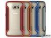 بامپر ژله ای نیلکین سامسونگ Nillkin Armor Samsung Galaxy S6 edge