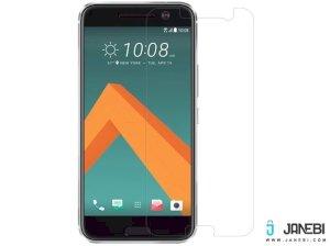 محافظ صفحه نمایش شفاف نیلکین HTC 10 مارک Nillkin