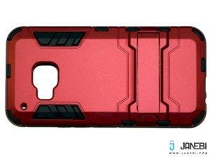 گارد محافظ اچ تی سی HTC One M9 Standing Cover