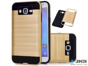 قاب محافظ Samsung Galaxy J7