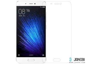محافظ صفحه نمایش مات Xiaomi Mi 5 مارک Nillkin