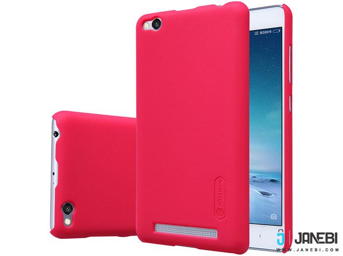 قاب محافظ نیلکین Xiaomi RedMi 3