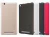 قاب محافظ نیلکین شیائومی Nillkin Frosted Shield Case Xiaomi RedMi 3
