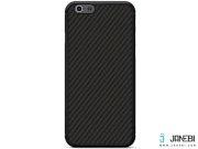 قاب محافظ فیبر نیلکین آیفون Nillkin Synthetic Fiber For Apple iphone 6 Plus/6s Plus