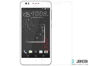 محافظ صفحه نمایش شفاف HTC Desire 825 مارک Nillkin