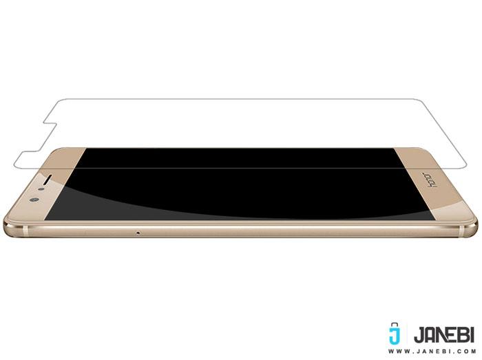 محافظ صفحه نمایش نیلکین HUAWEI Honor V8
