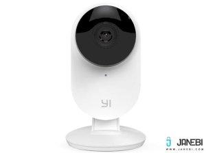 دوربین نظارتی هوشمند نسخه گلوبال Xiaomi Yi Home Camera 2
