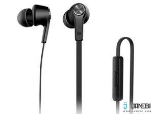 هندزفری شیاومی Xiaomi Wired In Ear Earphone