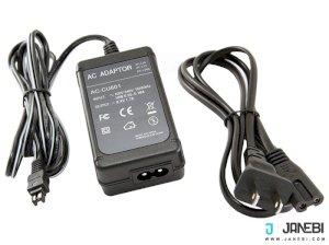 شارژر دوربین فیلمبرداری سونی Sony AC Adapter / Charger AC-L200C