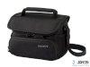 کیف هندی کم سونی Sony Handycam Carrying Case LCS-BDM