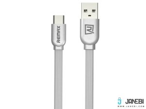 کابل RC 047a Cable Type C To USB 2.0 مارک Remax