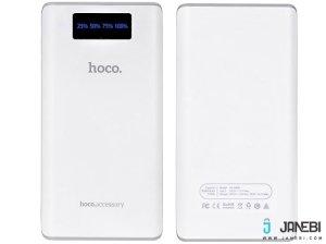 پاور بانک هوکو B3 20000mAh DIGITAL POWER BANK مارک Hoco