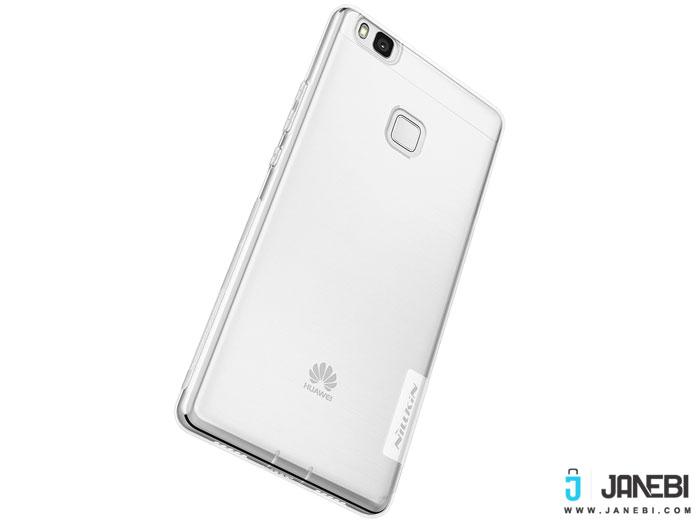 محافظ ژله ای گوشی هواوی Huawei P9 Lite