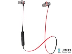 هندزفری بلوتوث هوکو Hoco EPB01 MAGNETIC SPORT EARPHONE