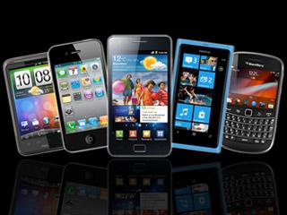 راهنمای خرید یک موبایل اندرویدی- بخش دوم