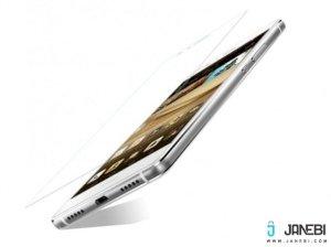 محافظ صفحه نمایش شیشه ای Huawei P9 Tempered Glass مارک Baseus