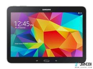 ماکت تبلت Samsung Galaxy Tab 4 10.1 3G