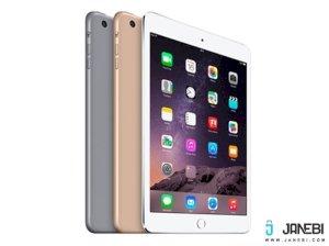 ماکت تبلت Apple iPad mini 3