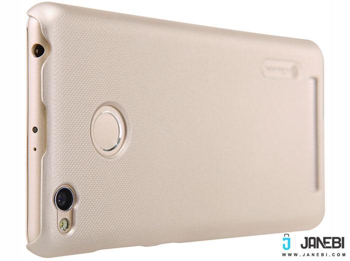قاب محافظ نیلکین Xiaomi RedMi 3 Pro