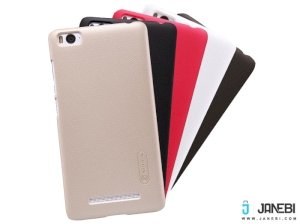 قاب محافظ نیلکین Xiaomi Mi 4i مارک Niilkin Frosted Shield