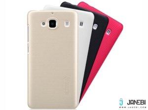 قاب محافظ نیلکین شیائومی Nillkin Frosted Shield Case Xiaomi RedMi 2