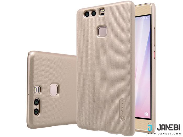 قاب گوشی Huawei P9