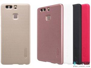 قاب محافظ نیلکین هواوی Nillkin Frosted Shield Case Huawei P9