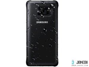 قاب باتری دار اصلی سامسونگ Samsung Backpack 3100mAh For Samsung Galaxy Note 7