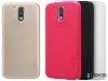 قاب محافظ نیلکین موتورولا Nillkin Frosted Shield Case Motorola Moto G4 Plus