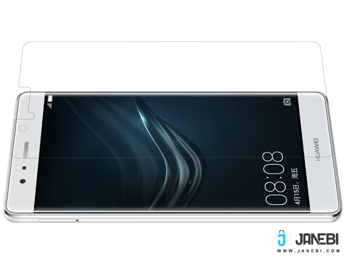 محافظ صفحه نمایش مات Nillkin Matte Screen Protector For Huawei P9 Plus