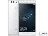 محافظ صفحه نمایش مات نیلکین هواوی Nillkin Matte Screen Protector Huawei P9 Plus