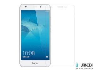 محافظ صفحه نمایش مات نیلکین هواوی Nillkin Matte Screen Protector Huawei Honor 5c