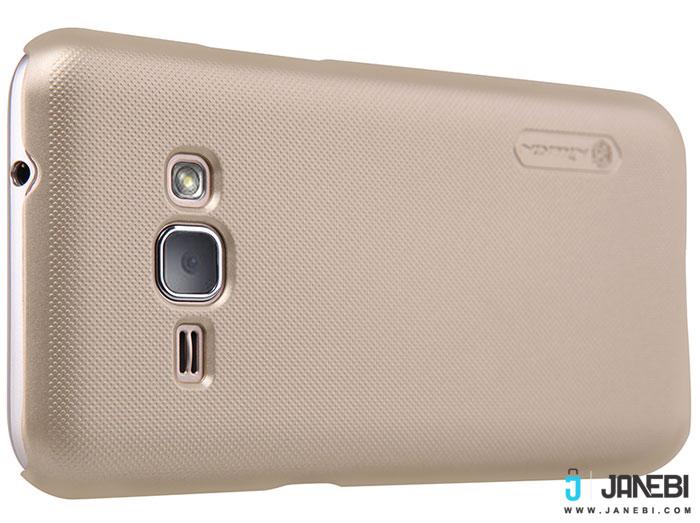 قاب گوشی Samsung Galaxy J1 2016