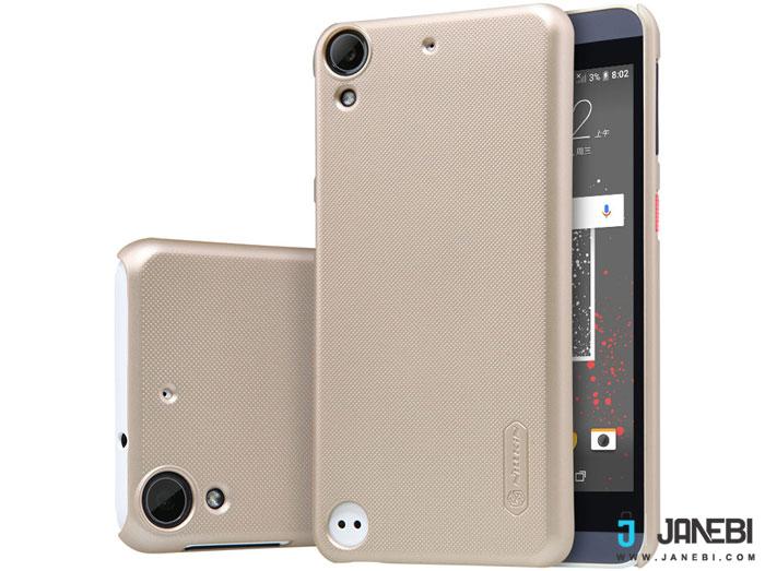قاب گوشی HTC Desire 530/630