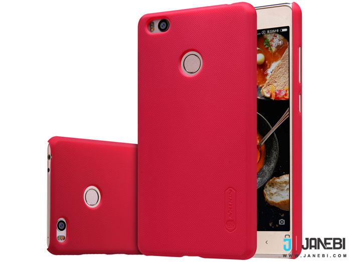 قاب گوشی Xiaomi Mi 4S