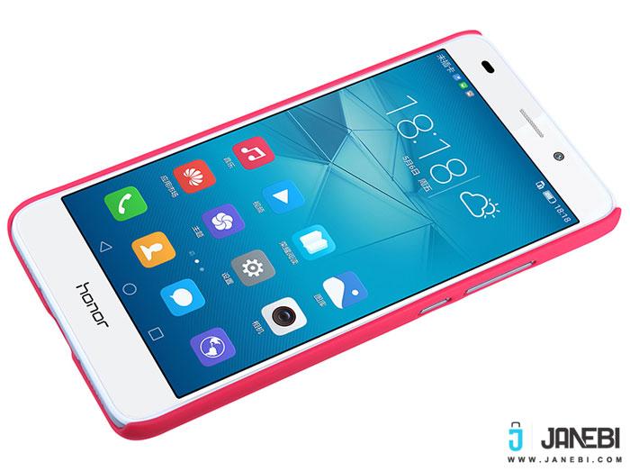 قاب گوشی Huawei Honor 5C