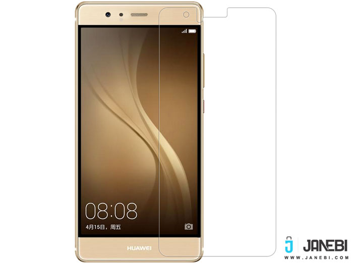 محافظ صفحه نمایش شیشه ای نیلکین هواوی Nillkin H+ PRO Glass Huawei P9