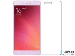 محافظ صفحه نمایش شیشه ای نیلکین شیائومی Nillkin H+ Pro Glass Xiaomi Mi 4S