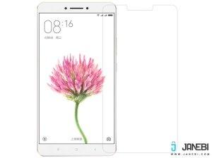 محافظ صفحه نمایش شیشه ای نیلکین Nillkin H+ Pro Glass For Xiaomi Mi Max/Max 2