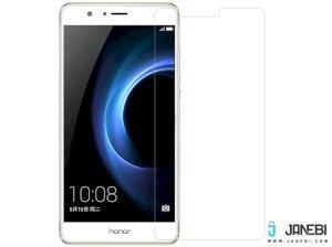 محافظ صفحه نمایش شیشه ای نیلکین سونی Nillkin H+ Pro Glass Huawei Honor V8