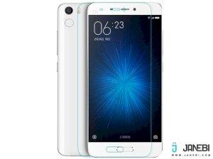 محافظ صفحه نمایش شیشه ای نیلکین شیائومی Nillkin H Glass Xiaomi Mi 5