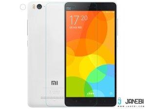 محافظ صفحه نمایش شیشه ای نیلکین شیائومی Nillkin H Glass For Xiaomi Mi 4i
