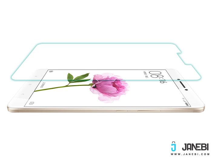 محافظ صفحه نمایش شیشه ای نیلکین شیائومی Nillkin H Glass Xiaomi Mi Max