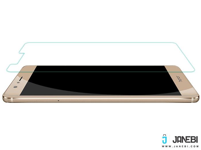 محافظ صفحه نمایش شیشه ای نیلکین هواوی Nillkin H Glass Huawei Honor V8