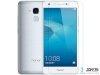 محافظ صفحه نمایش شیشه ای نیلکین هواوی Nillkin H Glass Huawei Honor 5C