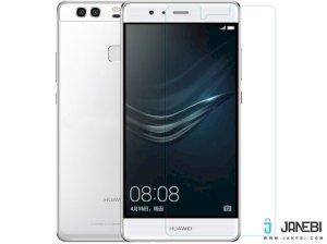 محافظ صفحه نمایش شیشه ای نیلکین هواوی Nillkin H Glass Huawei P9 Plus