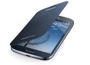 فیلیپ کاور Samsung Galaxy grand i9082
