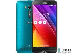 محافظ صفحه نمایش شیشه ای نیلکین ایسوز Nillkin H Glass Asus Zenfone Go TV ZB551KL