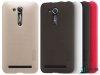 قاب محافظ نیلکین ایسوز Nillkin Frosted Shield Asus Zenfone Go ZB452KG