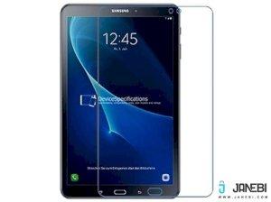 محافظ صفحه نمایش شیشه ای سامسونگ RG Glass Screen Protector Samsung Galaxy Tab A 10.1 2016 P585